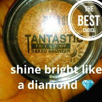 Milani TanTastic Face & Body Baked Bronzer uploaded by Shanejah L.
