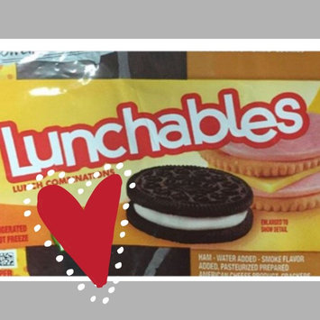 Photo of Kraft Brands Lunchables uploaded by Molly G.
