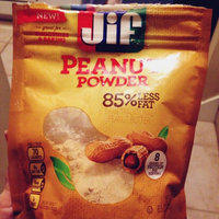 Jif™ Peanut Powder 6.5 oz. Peg uploaded by Amanda R.