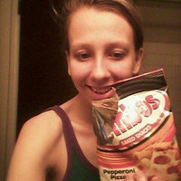 COMBOS® Crackers uploaded by Cierra M.