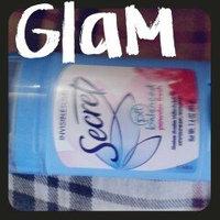 Secret Powder Fresh Antiperspirant/Deodorant uploaded by Danika N.