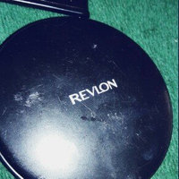 Revlon New Complexion One step Compact Makeup uploaded by Nancy F.