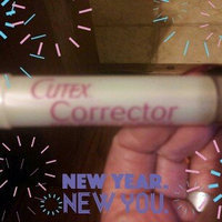 Cutex Corrector Pen with Nail Polish Remover uploaded by sharon n.