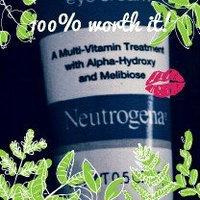 Neutrogena® Eye Cream Radiance Boost uploaded by Shelly D.