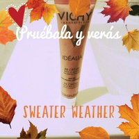 Vichy - Face Care Vichy Idealia BB Cream Light Shade SPF 25 40ml uploaded by Pilar L.
