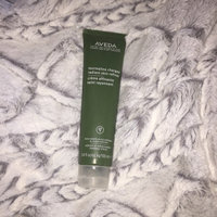 Aveda Tourmaline Skin Care Line Aveda Tourmaline Radiance Masque 8.5oz/250ml LARGE size uploaded by Morgan B.