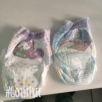 Pampers® Easy Ups™ uploaded by Samantha H.