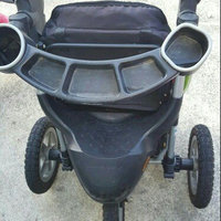 Jeep Liberty Limited Stroller - Spark by uploaded by Erica S.