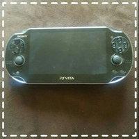 Sony PS VITA Hardware WiFi uploaded by Daniel M.