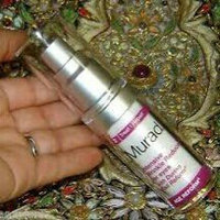 Murad Age Reform Intensive Wrinkle Reducer uploaded by هوامان L.