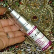 Murad Age Reform Intensive Wrinkle Reducer uploaded by هوامان ل.