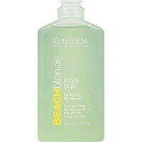 John Frieda® Beach Blonde™ Cool Dip™ Shampoo uploaded by Allison F.