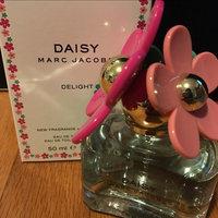 MARC JACOBS Daisy Delight Eau De Toilette Spray uploaded by Lynn T.