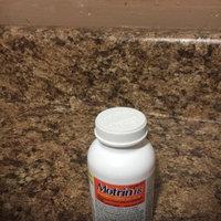 Motrin IB Ibuprofen Tablets - 225 CT uploaded by Eva T.