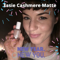 essie Cashmere Matte Collection All Eyes on Nudes uploaded by Sarah E.