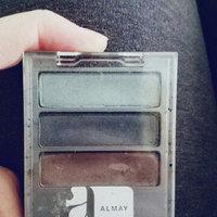 Almay Powder Shadow uploaded by Danielle W.