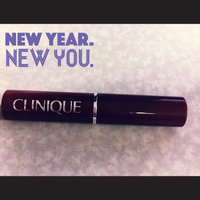 Clinique Black Honey Beauty uploaded by Sandra J.