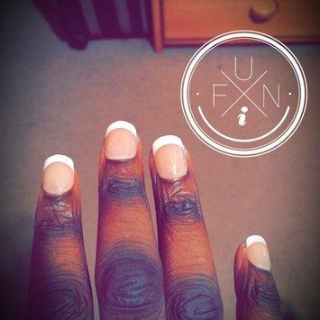 Kiss® Broadway Nails imPRESS Press-on Manicure image uploaded by Keana B.