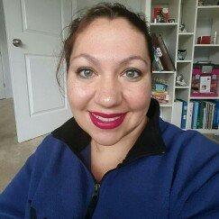 Photo of Obsessive Compulsive Cosmetics Lip Tar uploaded by Shana D.