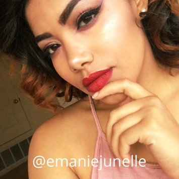 Photo of Clinique Chubby In The Nude™ Foundation Stick uploaded by Emanie S.