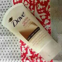 Dove Hand Cream for Dry Skin 75ml uploaded by Sushmithaa R.