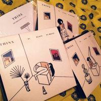 THINX underwear uploaded by Dana A.