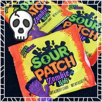 Sour Patch Zombie Kids Treat Size uploaded by Kaylin S.