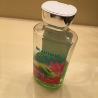 Signature Collection Bath Body Works Beautiful Day 10.0 oz Shower Gel uploaded by Heba A.