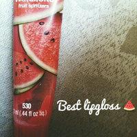 COVERGIRL Wetslicks Fruit Spritzers uploaded by Juana F.