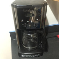 Cuisinart DCC-1100 12-Cup Programmable Coffeemaker uploaded by Kaitlyn A.