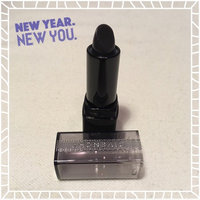 Givenchy ROUGE INTERDIT Magic Lipstick Noir Revelateur 62 0.12 oz uploaded by Renee H.