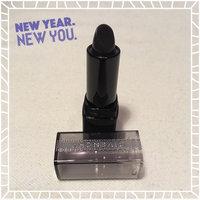 Givenchy ROUGE INTERDIT Magic Lipstick Noir Revelateur 62 0.12 oz uploaded by Renee H.