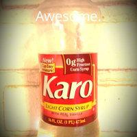 Karo Light Corn Syrup uploaded by Blythe S.