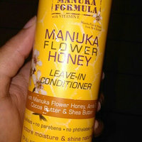 Hair Gels Palmers, Hair Conditioners uploaded by Whitney G.