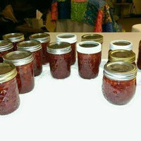Sure-Jell 100% Natural Premium Fruit Pectin uploaded by Lori B.