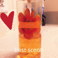 Victorias Secret Victoria's Secret Amber Romance Body Mist 8.4 oz uploaded by Lindsey W.