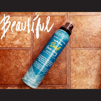 Bumble and bumble Surf Foam Spray Blow Dry 4 oz uploaded by Veronica M.