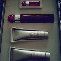 Perry Ellis 360 Red Gift Set for Men uploaded by joanna j.