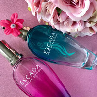 Escada Marine Groove 1.0 oz EDT Spray uploaded by Daisy A.