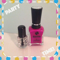 Seche Nail Lacquer uploaded by Geeta I.