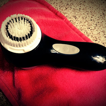 Photo of Clarisonic Mia 3 uploaded by Amanda K.