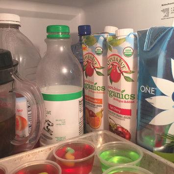 Photo of Apple & Eve® 100% Juice Organics Orange Pineapple Juice uploaded by Tawana R.