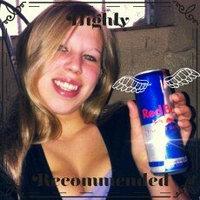 Advil® Tablets 200mg uploaded by Karolyn A.