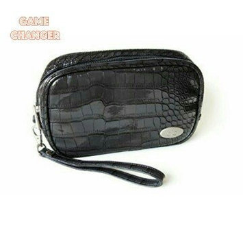 Photo of Cool-It Caddy Contempo Freeze and Go Cosmetic Bag uploaded by SynergyByDesign #.