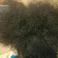 Curls Lavish  Moisturizer 10oz uploaded by Rania H.