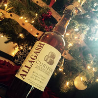 Allagash Curieux uploaded by Kristen B.