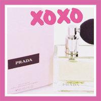 Prada by Prada for Women uploaded by Stephanie P.