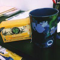 Triple Leaf Tea Detox Tea - 20 CT uploaded by Jovannah O.