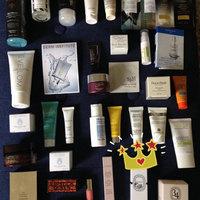 Diptyque Philosykos Eau de Parfum, 75 ml uploaded by Katie L.