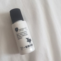 Number Four, Llc Number 4 Jour d'automne Blow Dry Lotion 5.1oz uploaded by Jackie N.